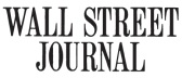 wall street journal mogreet