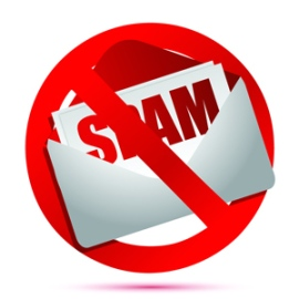 no spam text message marketing